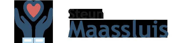 Steun Maassluis